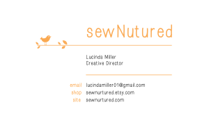 My first quilty, crafty nurturing 3 night retreat is planned for the end of January. Can't wait!!! My blog banner and card were designed by the talented JenniferL of Sewlandia.